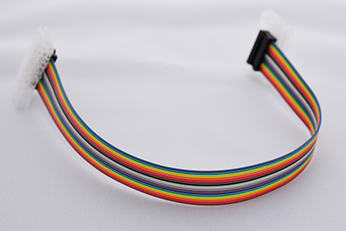 Crouse-Hinds-10047-1712-L828-Ribbon-Cable